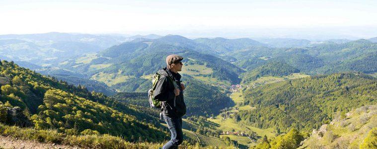 C. Keller/Schwarzwald Tourismus