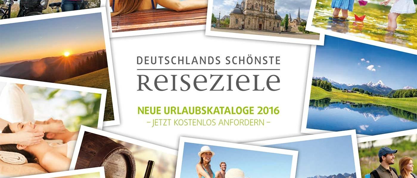 deutschlands sch nste reiseziele und urlaubsziele deutschland. Black Bedroom Furniture Sets. Home Design Ideas